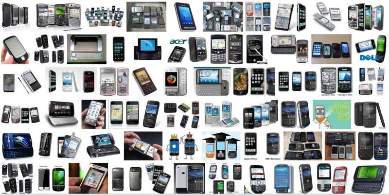 W każdym komputerze, telefonie komórkowym czy odtwarzaczu MP3 tkwi kryształ polskiego chemika Jana Czochralskiego