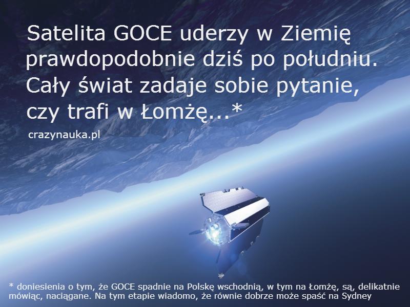 Ilustracja: ESA
