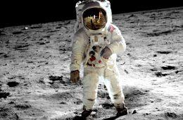 Apollo 11 – 11 nieznanych faktów