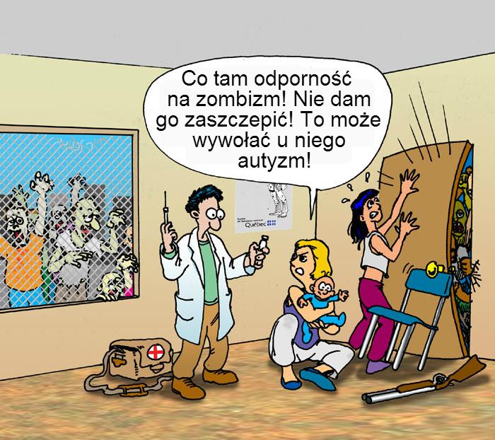 szczepienia_zombizm