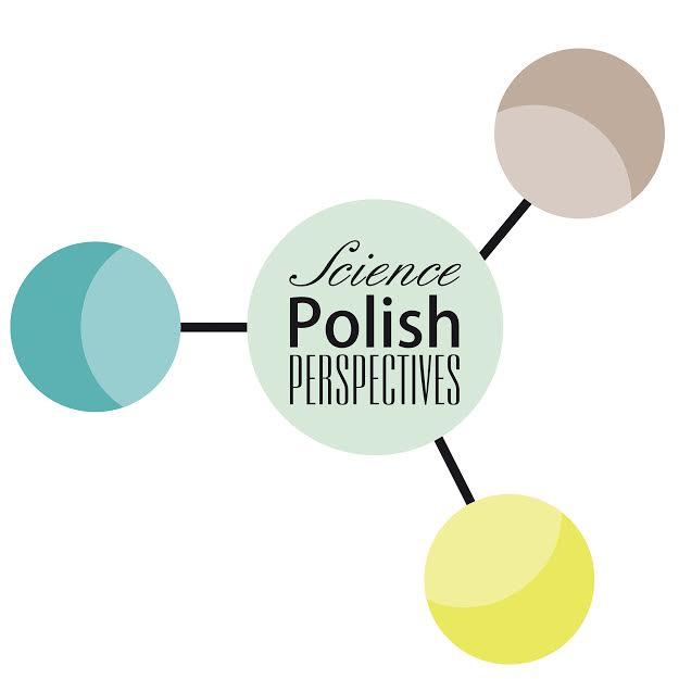 science_polish_perspectives_logo
