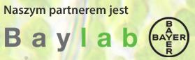 baner-baylab-maly