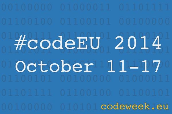 codeEU-2014-banner-s