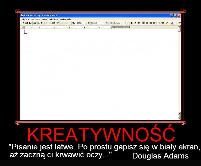 kreatywnosc_adams