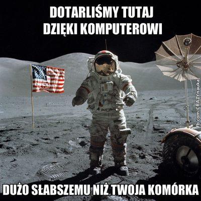 ksiezyc_komorka