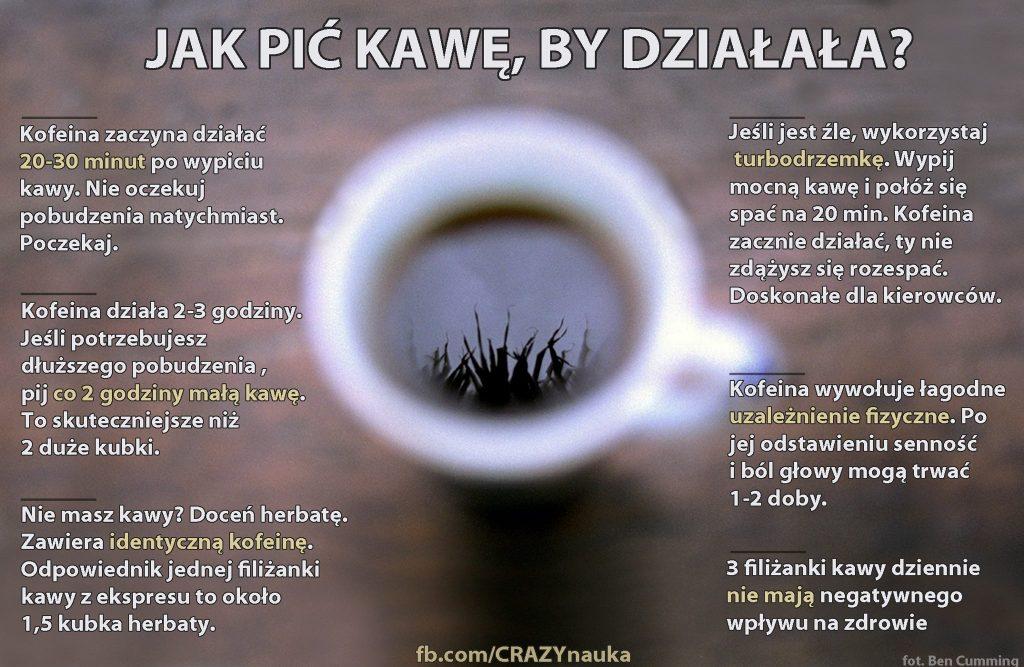 kawa_dziala2