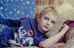 Dobra wiadomość – jeśli twoje dziecko często się przeziębia w wieku przedszkolnym, będzie bardziej odporne w przyszłości