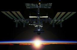 Jak zobaczyć Międzynarodową Stację Kosmiczną [LUTY 2017]