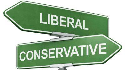 liberal_konserwatysta