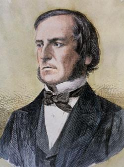 George Boole Rys. Wikipedia