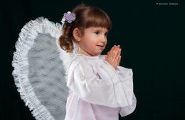 Dzieci z religijnych rodzin są mniej szczodre i bardziej surowe