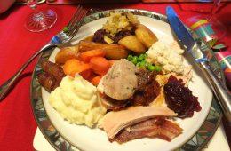 Jak spalić to, co zjedliśmy w Święta? Policzyliśmy…