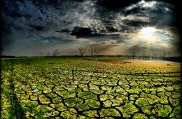 Wodny alarm na Ziemi – naukowe sposoby na zatrzymanie wody