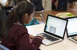 Jak uczyć informatyki, by się naprawdę przydała? Pozwolić uczniom programować!
