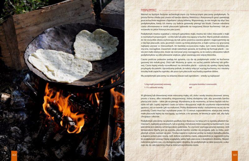 kuchnia-slowian-blok-fragment-rozkladowki-7