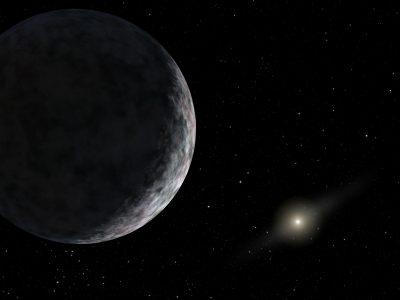 Rys. NASA/JPL-Caltech