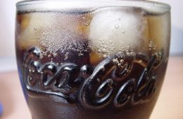 Czy w Coca-Coli jest kokaina?