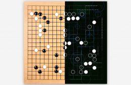 Sztuczna Inteligencja zbiera kolejne żniwa – tym razem pokonując mistrza Go