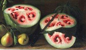 Watermelon1[1]