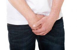 Czy przeszczepiony penis może działać tak jak oryginał?