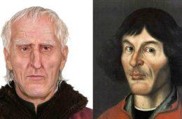 Mikołaj Kopernik – zaskakujące epizody z jego życia