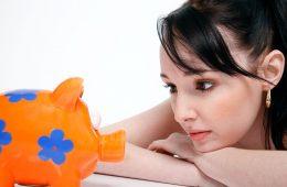 To, ile zarabiasz, może wpływać na Twoje geny