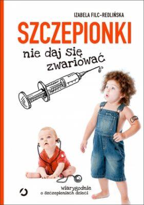 szczepionki_500