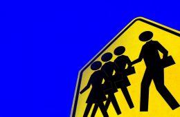 Ludzie nie są monogamistami – mają na to za duże jądra