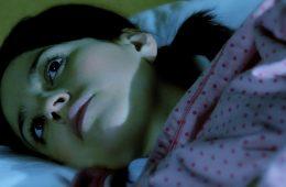 Dlaczego źle śpimy w nowym miejscu. Fot. Alyssa L. Miller