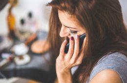 Telefony komórkowe nie wywołują raka – dowodzą 30-letnie badania