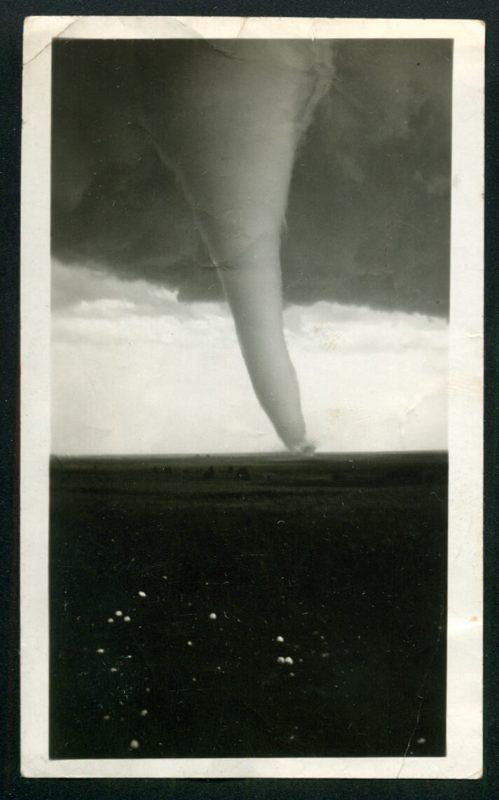 tornado07