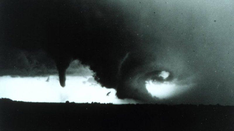 Źródło: NOAA Photo Library
