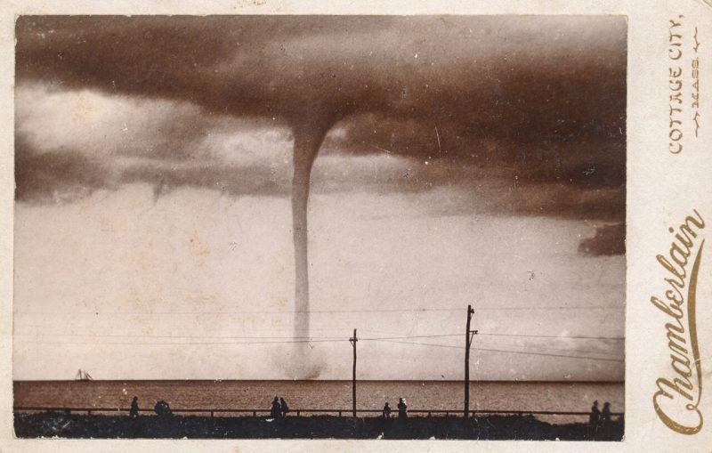 Źródło: Library of Congress