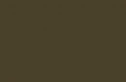 Oto najbrzydszy kolor na świecie. Ma ważne zadanie – ratowanie życia