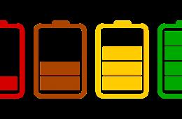Jak ładować baterie, by lepiej działały – 10 naukowych porad