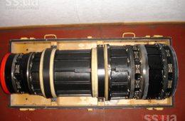 Kup sobie obiektyw radzieckiego satelity szpiegowskiego – to istne monstrum