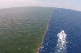"""""""Zatoka Skagen"""" – ty też nabrałeś się na ten obrazek?"""