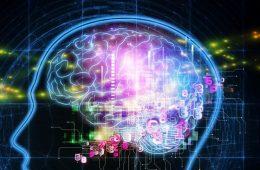 Implant wspomagający pamięć jest już gotowy do testów