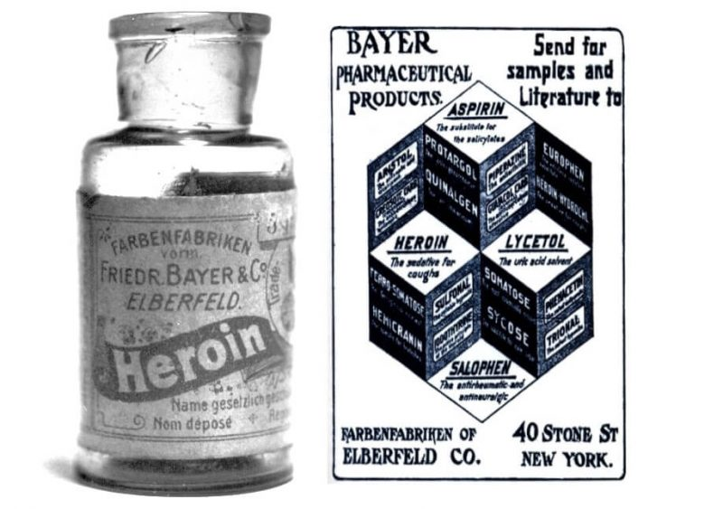 Heroina1