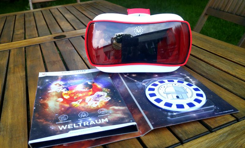 view_master2