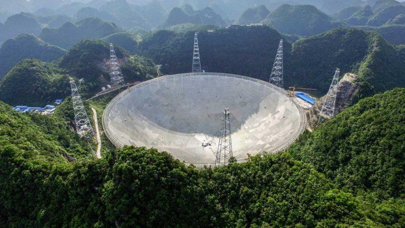 1280x892_60930n_telescope