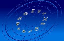 Czy NASA naprawdę zaktualizowała znaki zodiaku? – dementujemy plotkę