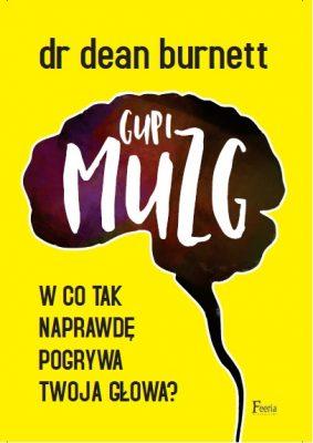 Gupi Muzg