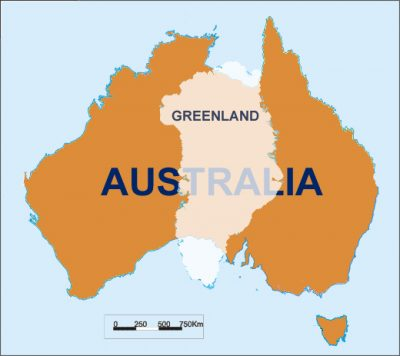 australia_grenlandia