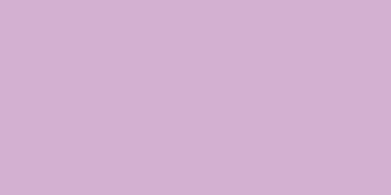 Co to właściwie za kolor? Źródło: Johns Hopkins University