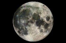 Superksiężyc 2016 – ciekawe zjawisko, ale nie daj się wkręcić