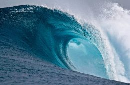 13 rzeczy, których prawdopodobnie nie wiecie o wodzie