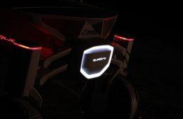 Audi chce wysłać swój pojazd na… Księżyc i poszukać tam śladów misji Apollo
