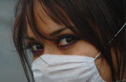 Nadchodzi epidemia grypy – jak się chronić?
