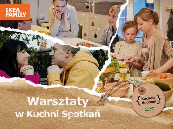 ikea_kuchnia